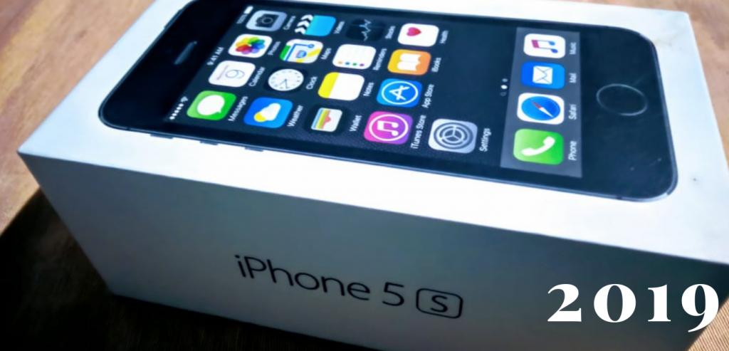 iPhone-5s-2019