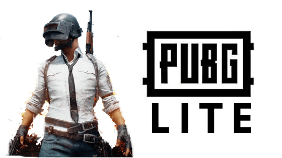 PUBG Lite Not Available