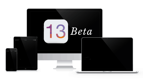 How to Get iOS 13 Beta Are You Eligible